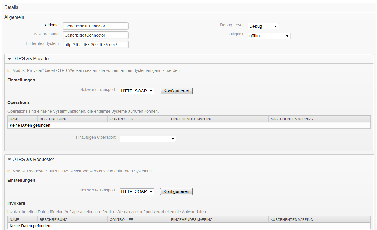 2014-10-09 09_46_16-GenericInterface Web Service GUI - Admin - OTRS ITSM 3.3.png